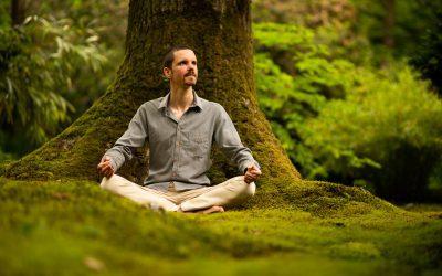 De voordelen van mindfulness: Wat kan het voor mij betekenen?