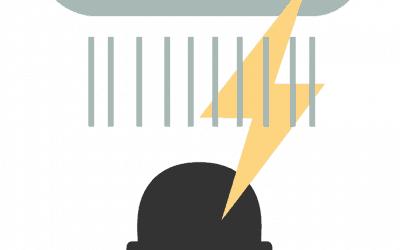 Hoe stap ik uit mijn depressie? Ervaringen van mindfulness bij depressie