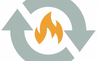 Hoe mindfulness burn-out voorkomt of je er weer uit helpt
