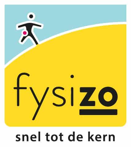 Logo Foodtality