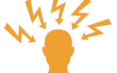 Waarom mindfulness en stress een goede combinatie zijn