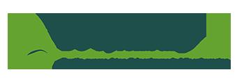 Logo van Buitengoed de Uylenburg.